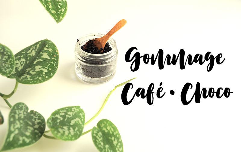 Araku et L'Atelier Green : synergie des bienfaits du café aromatique et de la beauté pour un gommage café-chocolat parfait !