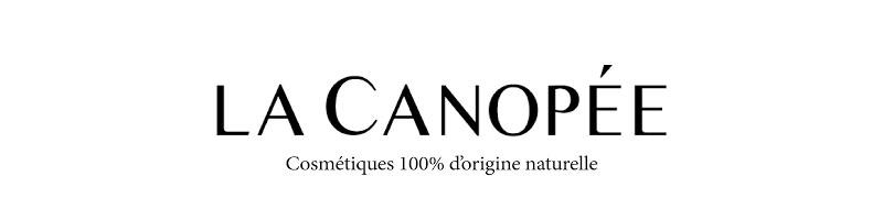 Découvrez les rituels beauté la canopée pour une peau belle et saine