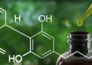 cdb-cannabis-legal-a-potentiel-bien-être et beauté