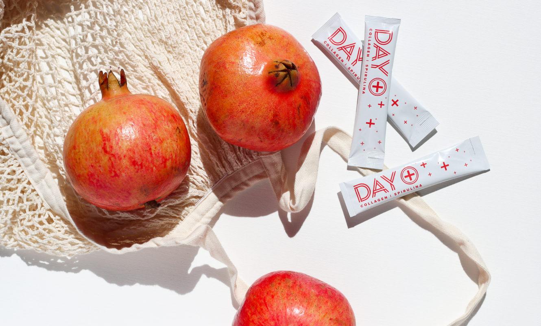 Les bénéfices nutricosmétiques D plus for care