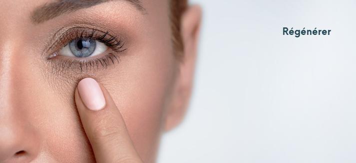 MedSpa Laboratoires : les spécialistes de la micro-cosmétique