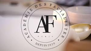 L'Académie des Facialistes propose un cursus complet pour la formation facialiste