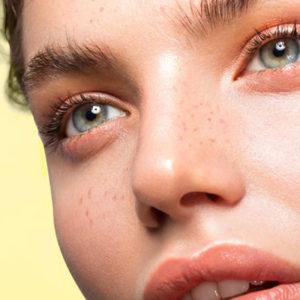 soin du visage atelier green boutique