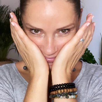 ma-facialiste-Nathalie-Valbonne